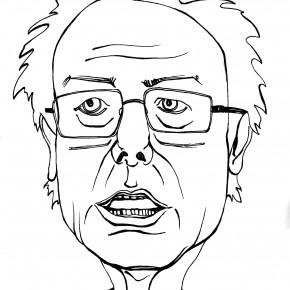 OPINION_Bernie Sanders