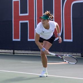 SPORTS_Tennis Wagener_GF