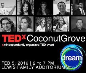 TEDX_HURRICANE_BANNER
