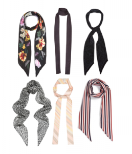 skinnyscarves