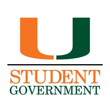 Student Government candidates promote diverse platforms, ideas