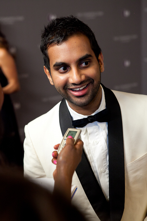 """Master of None"" diversifies portrayal of Indian Americans in media"