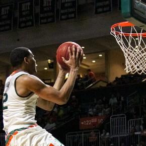 SPORTS_Virginia Tech Basketball_HM
