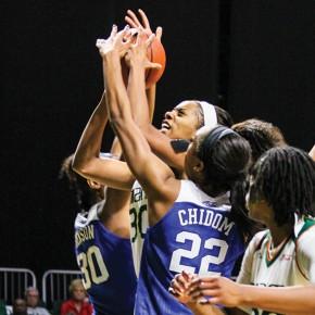 SPORTS_Women's Basketball_EK