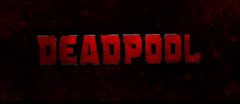 'Deadpool' not typical superhero movie