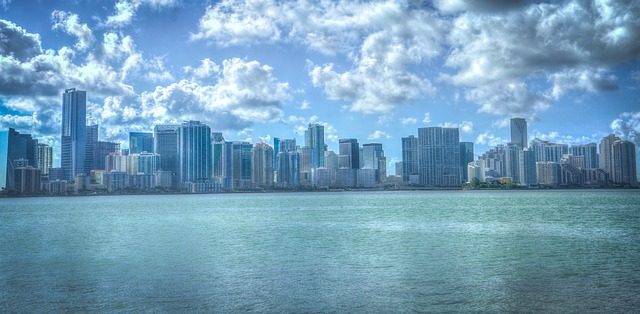 Keep it real on social media to dispel unflattering Miami stereotypes