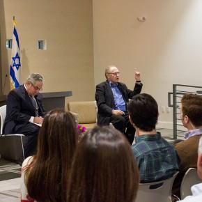 NEWS_Alan Dershowitz_GF