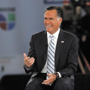 NEWS_Romney