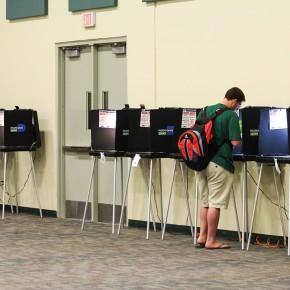 NEWS_Voting_VM