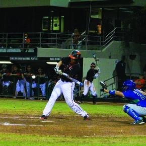 SPORTS_BaseballFGCU_VM