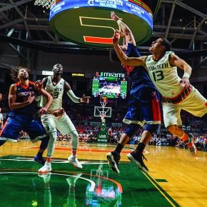 SPORTS_Basketball2_HC
