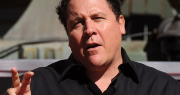 "Jon Favreau is the director of ""The Jungle Book,"" which opens in theaters April 15. Photo courtesy Getty Images"