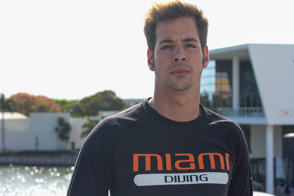 Senior Profiles: Tanner Wilfong