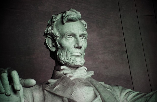 On anniversary of Lincoln's death, does today's Republican Party live up to his ideals?