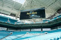 SPORTS_Hard Rock_Courtesy