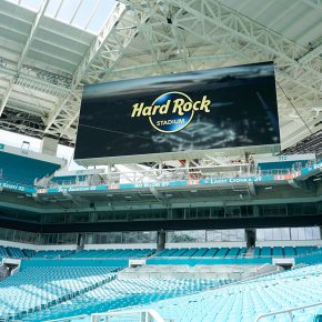 SPORTS_Hard Rock_Courtesy