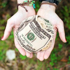 Financial, Aid