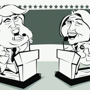 debate-cartoon