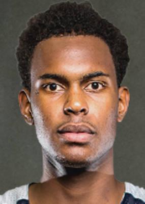Miami basketball's top recruit Dewan Huell arrested