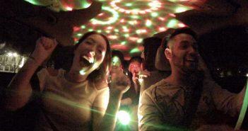 edge_singing-uber-driver-1
