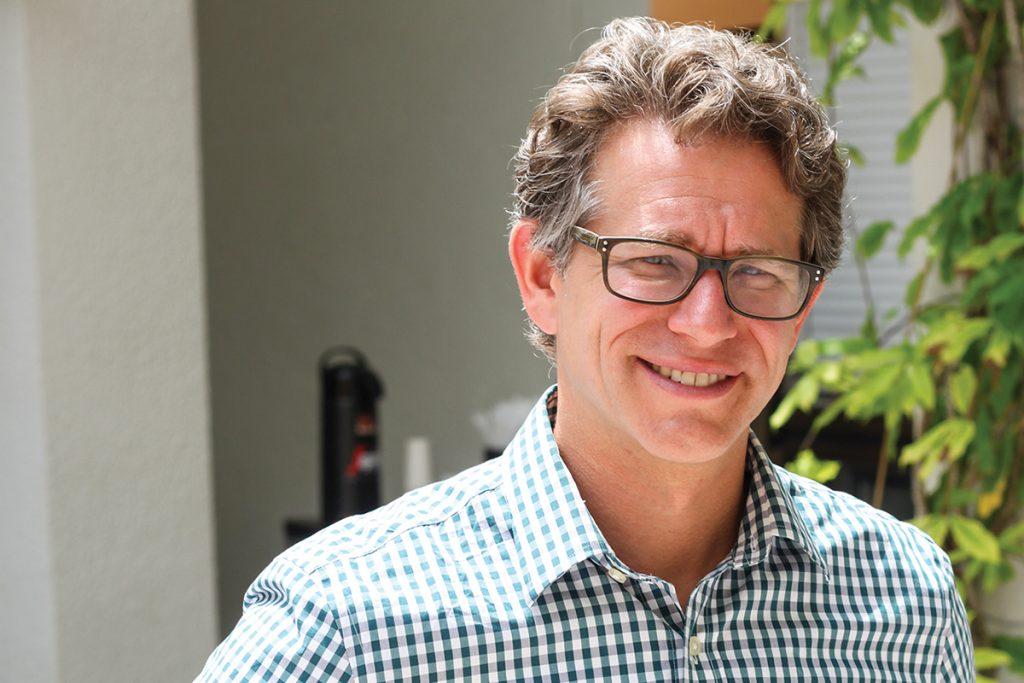 Boston Globe reporter to visit UM to film documentary