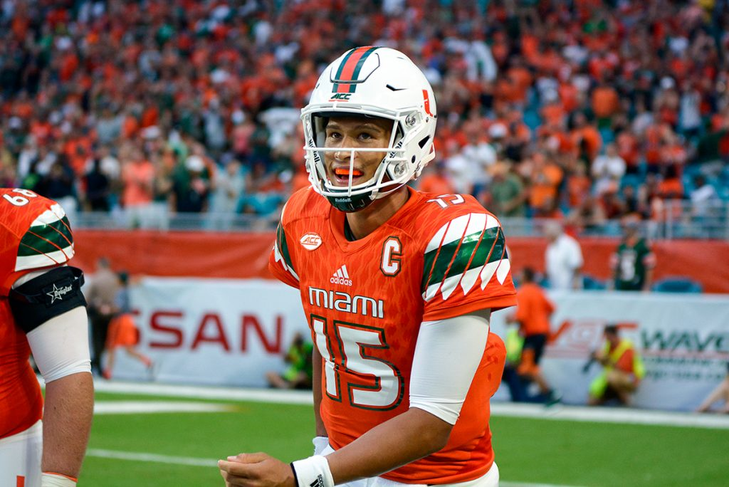 Photo of the Week: Kaaya celebrates win, birthday