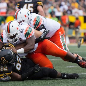 sports_um-offensive-line-app-state