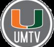 umtv_logo_web_1