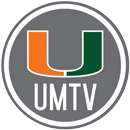 UMTV issues statement apologizing for controversial news package