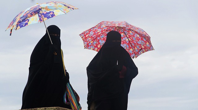 Burkinis to bans: the slippery slope of Islamophobia