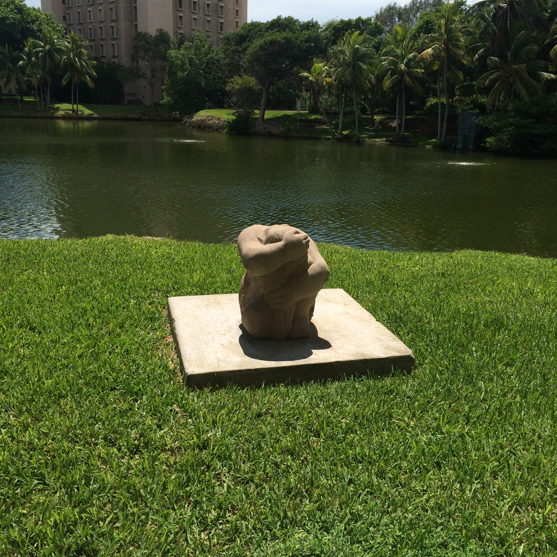 Vote for Best of UMiami 2016 – The Miami Hurricane
