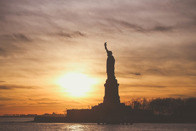 Raids, court decisions, polarizing rhetoric create tough year for immigrants