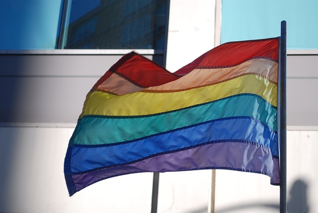 LGBTQ Student Center to focus on outreach, visibility