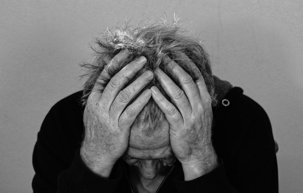 Casual use of mental health terms causes undue stigmatization