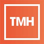 reduced-logo