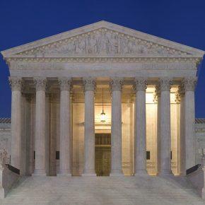 Supreme, Court