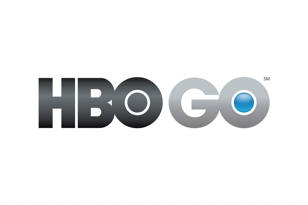 Long-distance relationship kept alive by UM-issued HBOGo account