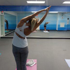 bikram-hot-yoga_sm