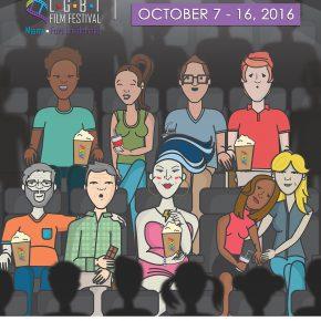lgbt poster 2016 copy 22222