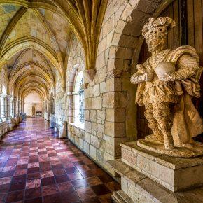 spanish-monastery-alphonso-viii-to-lady-shrine