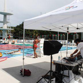 wvum-pool-party_oz-2