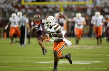 Photo courtesy HurricaneSports.com