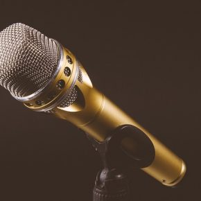 WVUM radio show 'Hip-Hop Road Trip' tells history behind genre