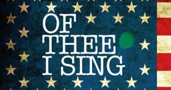 of_thee_i_sing-550x281