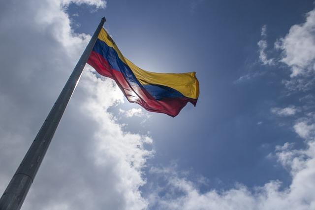 Venezuela's recall referendum suspension endangers freedom of speech
