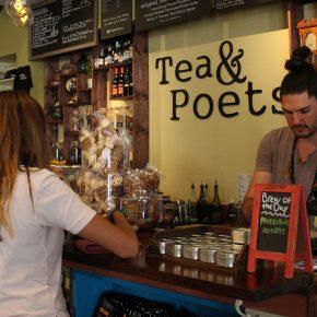 edge_tea-and-poets-1_hm