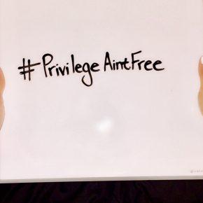 news_priviledgeaintfree2