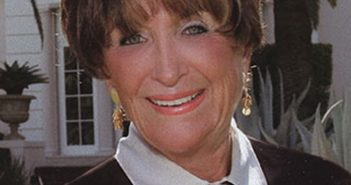"Susan ""Sue"" Miller"