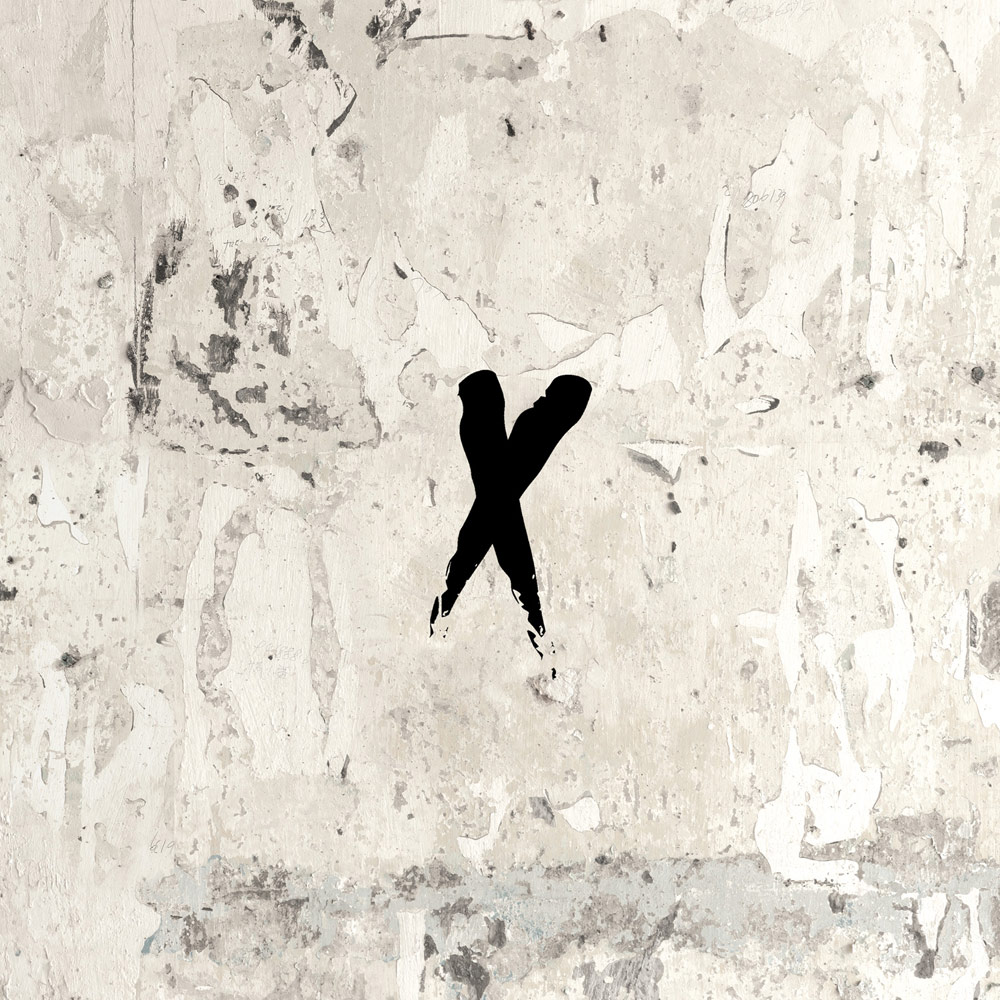"""NxWorries' """"Yes Lawd!"""" uses pleasing but repetitive old-school formula"""