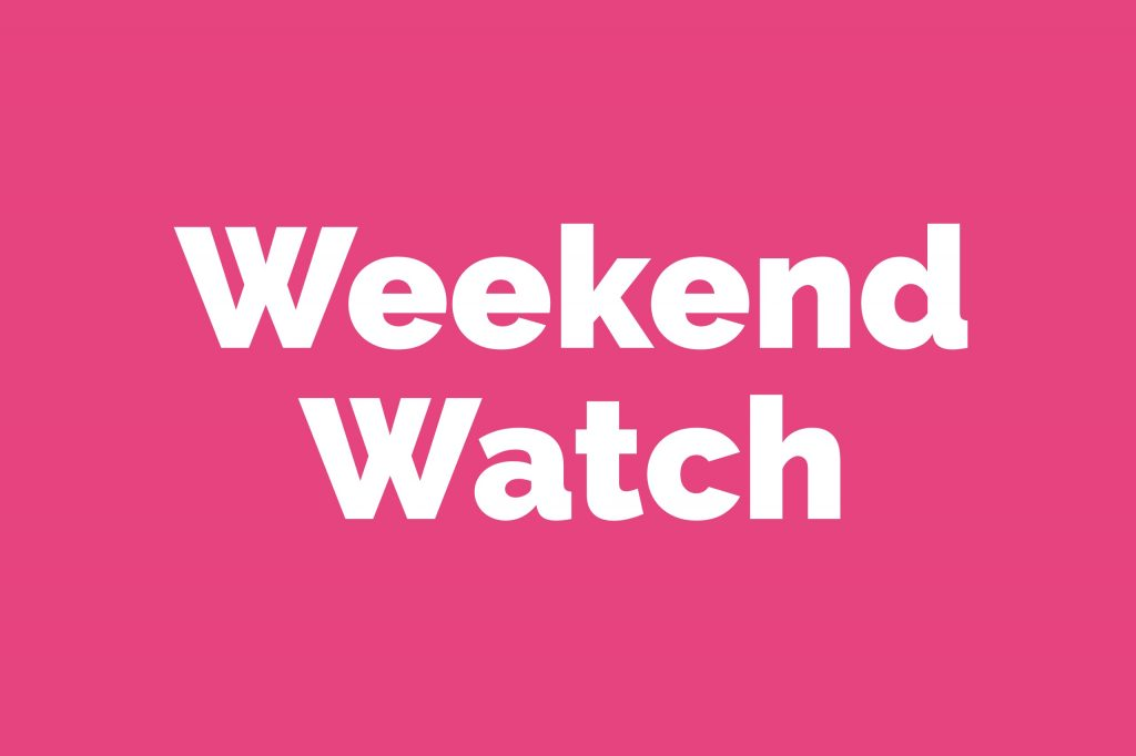 Weekend Watch: Jersey Boys, Tortuga Music Festival, The Price is Right Live, Miami FC, Spring Garden Festival